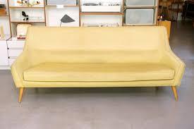 sofa nach wunsch sofa pfeiffer deluxe 1961 inkl bezug nach wunsch bliss