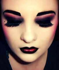 makeup artist portfolio 52120 jpeg