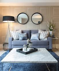 Home Interior Design News All The Latest News From Jigsaw Interior Architecture London