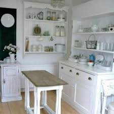 Freestanding Kitchen Cabinets by Wooden Free Standing Kitchen Cabinets With Double Ceramic Sinks