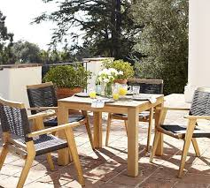 96 best home modern outdoor furniture images on pinterest