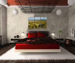 young home decor bedroom young bedroom small home decoration ideas