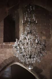 Adam Wallacavage Chandeliers For Sale by 621 Best Lustre Gothique Images On Pinterest Crystal Chandeliers