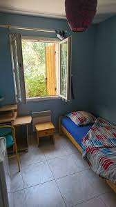 chambre chez l habitant montpellier chambre à louer chez l habitant colocation montpellier
