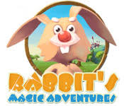 adventures of rabbit rabbit s magic adventures play free ozzoom