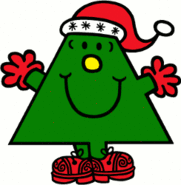 mr christmas mr christmas mr men wiki fandom powered by wikia