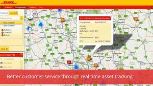 Asset Mapping Improve Team And Asset Tracking With Google Maps Youtube