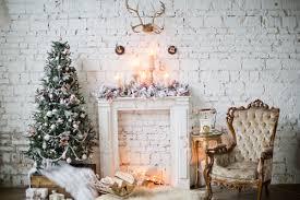 online shop kate backdrop photography christmas white brick wall