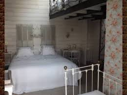 chambres d h es les herbiers 85 chambre d hotes la forge des collines chambre le marteau rigolo