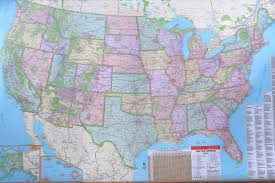 map us interstate system us interstate construction map highway information area maps