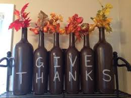thankful for wine and