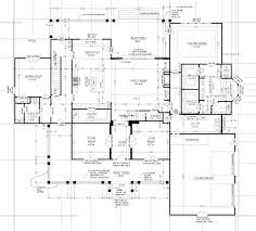 Southern Living Floorplans 40 Best Abberley Lane Images On Pinterest Southern Living