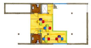 28 ice cream shop floor plan floor plan borden s ice cream