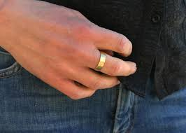 5mm ring rings