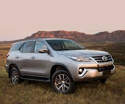 2017 toyota 4runner united cars united cars