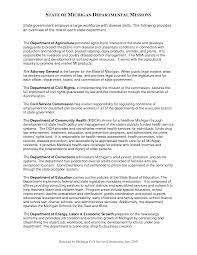 Welder Sample Resume Corrections Officer Cover Letter Choice Image Cover Letter Ideas