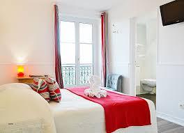 chambre d hote biarritz piscine chambre d hote biarritz centre beautiful hotel biarritz centre