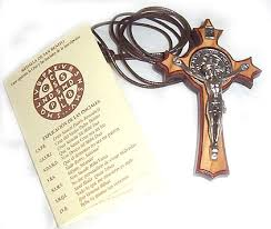 wood crucifix catholic gifts from italy st benedict olive wood crucifixes and