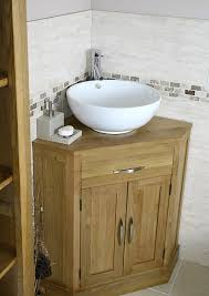 corner bathroom vanity ideas corner bathroom vanity maximize your space see le bathroom