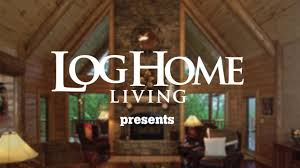 dream it do it presented by log home living youtube