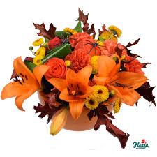 halloween floral centerpieces inspiration scary flower arrangements for halloween u2013 project