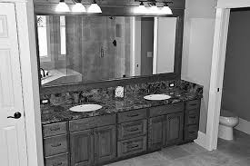 Bathroom Vanity Units Without Sink by Bathroom Bathroom Vanity Mirrors Bathroom Vanity Lights