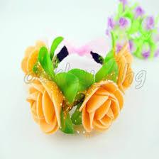 discount artificial flower garland 2017 artificial flower