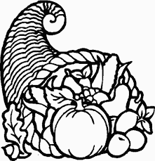 thanksgiving black and white hundreds of free thanksgiving clip