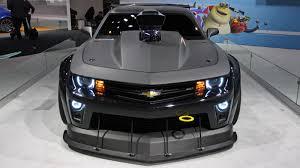 badass camaro turbo camaro amcarguide com american muscle car guide