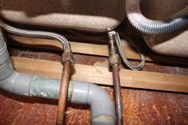 changer un mitigeur cuisine brico remplacer un mitigeur d évier
