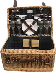 best picnic basket 83 best picnic basket images on picnic baskets