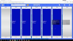 325056247413 segmenting words worksheets excel weather