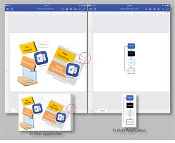 visio guy visio viewer for ipad and iphone
