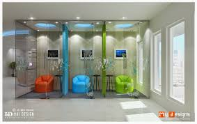 dubai office interior space designs hi friends this is office