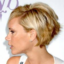 short hairstyles as seen from behind behind the ears hair pinterest short hair short haircuts