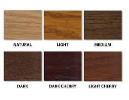 Kitchen Cabinet Wood Stains How To Stain Kitchen Cabinets Darker Stained Kitchen Cabinets