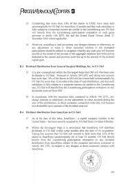 bureau d imposition luxembourg z decembc 5