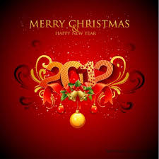 christmas animated greeting cards designs pictures photos