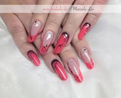 nails design galerie 1902 best unghii images on nail designs fall nail