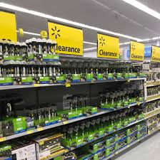 find out what is new at your ypsilanti walmart 2515 ellsworth rd