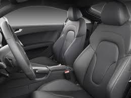 siege auto audi 2009 audi tt coupe 2 0 quattro audi luxury sport coupe review