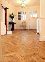 floor elegance parkay floors design ideas for your home flooring