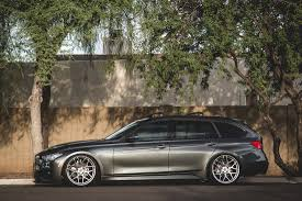 bmw wagon stance another look at my f31 wagon bmw