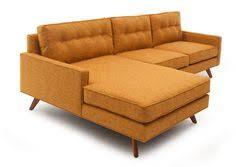 mid century modern sofa with chaise gerhard berg varia sectional sofa for vatne lenestolfabrikk 1955