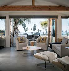 coastal living rooms tranquil coastal living rooms to ensure your comfort
