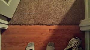 Cost To Put In Laminate Wood Flooring Decoration Great Home Depot Flooring Installation Home Depot