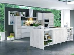 garantie cuisine ixina garantie cuisine ixina cuisine design blanche ixina garantie meuble