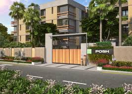 home architecture design 3d township rendering services 3d architectural rendering