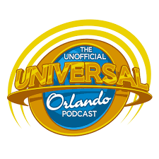 map of universal halloween horror nights unofficial universal orlando podcast covering halloween horror