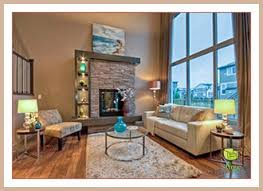 livingroom calgary 84 best living rooms after home staging images on pinterest role